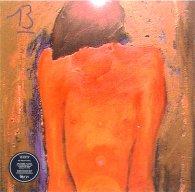 Проигрыватель виниловых дисков Blur 13 (180 Gram)