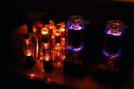 Сеанс тёплой ламповой «магии» с разоблачением