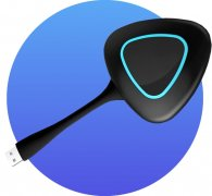 USB устройство для презентаций Clevertouch CleverShare