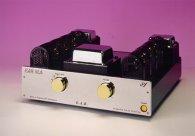 Усилитель звука E.A.R. / Yoshino EAR 8L6