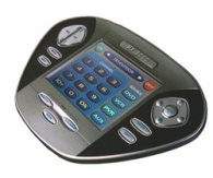 Умный дом Universal Remote Control MX-3000 black
