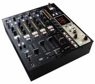 Микшер Denon DN-X1600E2 black