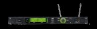 Приёмник и передатчик для радиосистемы AKG DSR800 BD1