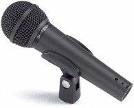 Микрофон и радиосистему Behringer XM8500