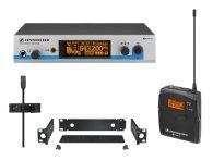 Радиосистему Sennheiser EW 512 G3-B-X