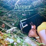 Виниловая пластинка Rumer SEASONS OF MY SOUL (W420)