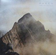 Виниловая пластинка Haken THE MOUNTAIN (2LP+CD/Gatefold)