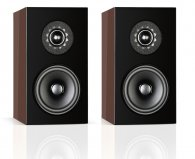 Полочная акустика Audio Physic Classic Compact Caramel Brown (RAL1370)