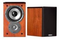 Акустическую систему Акустическая система Polk audio TSi 100 Cherry