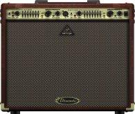 Музыкальный инструмент Behringer ACX900