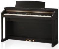 Синтезатор и пианино Kawai CA17R