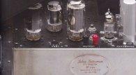 Легендарные усилители: «холод» ламп без трансформатора, DIY-компиляции, десятилетия мучений с классом «Д»