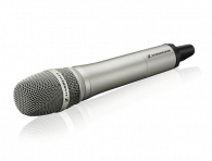 Микрофон Sennheiser SKM 2000 BK-BW-X