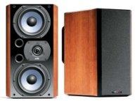 Акустическая система Polk audio LSi 9 Cherry