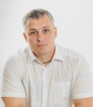 Семенов Андрей