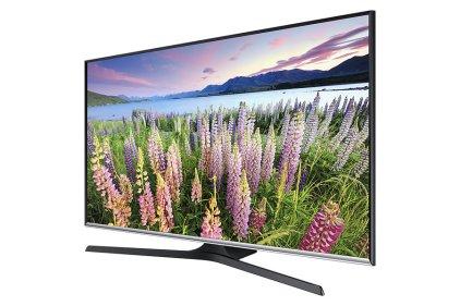 LED телевизор Samsung UE-48J5100