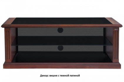 Подставка под телевизор Akur T 700/1000