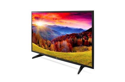 LED телевизор LG 32LH513U