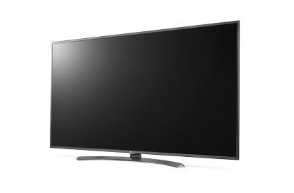 LED телевизор LG 55UH671V
