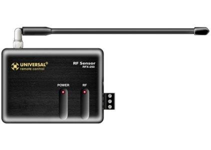 Антенна URC RFX-250
