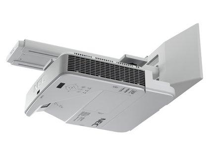 Проектор NEC NP-U321H (без крепежа)