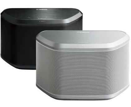 Портативная акустика Yamaha WX-030 white