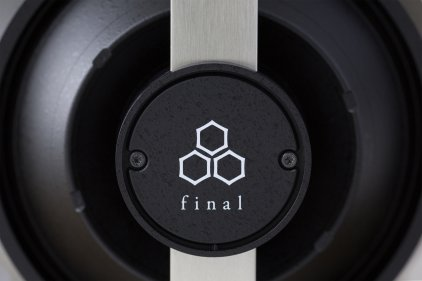 Наушники Final Audio Design SONOROUS III
