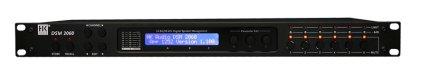 Контроллер HK Audio DSM 2060 Controller