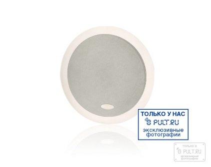Встраиваемая акустика Paradigm SA-15R-30 v.2