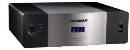 Сетевой фильтр Furman SPR-16Ei