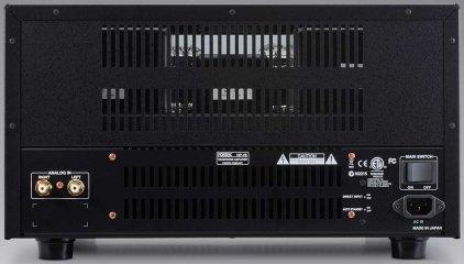 Усилитель для наушников Fostex HP-V8