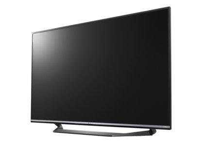LED телевизор LG 65UF670V