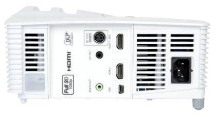 Проектор Optoma EH200ST