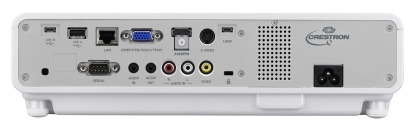 Проектор Casio XJ-M146
