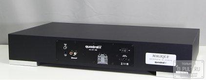 Звуковой проектор Quadral Magique