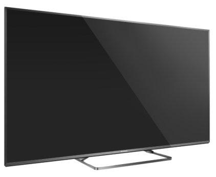 LED телевизор Panasonic TX-50CXR700