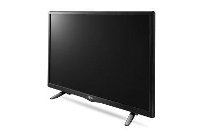 LED телевизор LG 24LH450U
