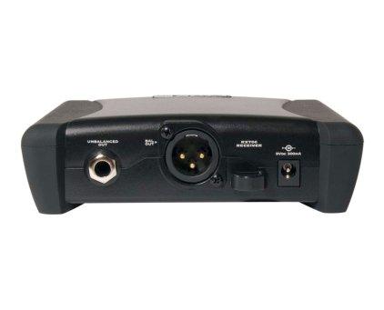 Цифровая радиосистема Line 6 XD-V35
