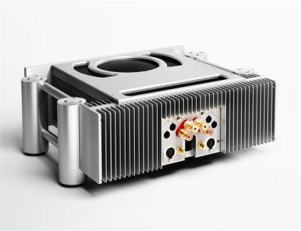Усилитель звука Chord Electronics SPM 1400 MkII