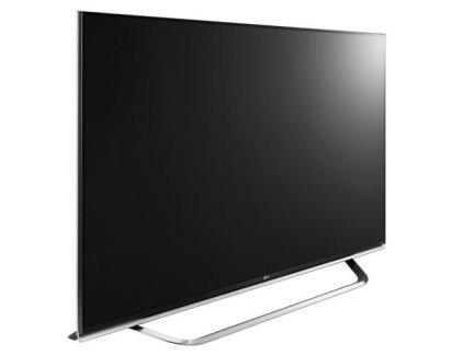 LED телевизор LG 49UF8507