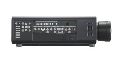 Проектор Panasonic PT-DZ13KE