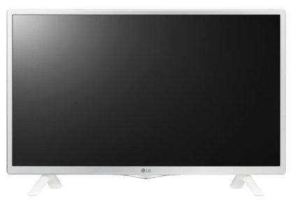 LED телевизор LG 28LF498U