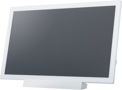 LED панель Sharp LL-S242A-W