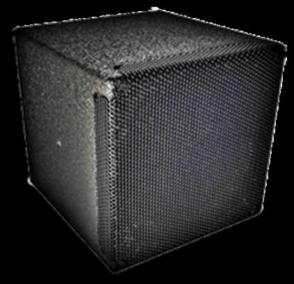 Акустическая система KS-Audio CPD 04