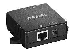 D-Link DKT-50
