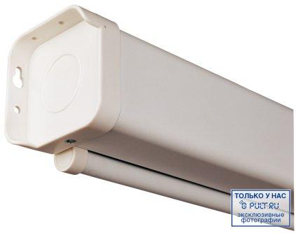 Экран Lumien Master Picture (16:10) 115x180 см Matte White LMP-100131