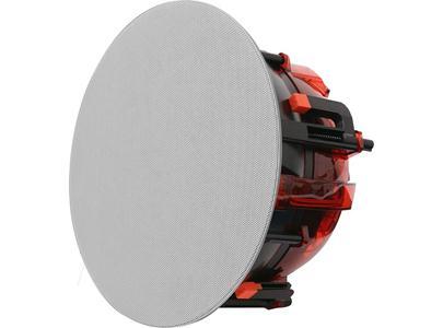 Встраиваемая акустика SpeakerCraft AIM 283