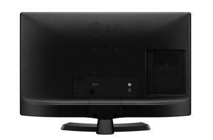 LED телевизор LG 24MT48VF-PZ