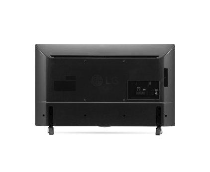 LED телевизор LG 32LF510U