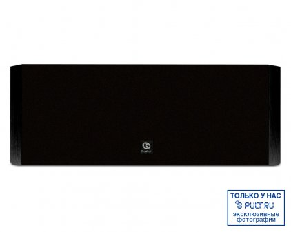 Центральный канал Boston Acoustics CS 225C II black